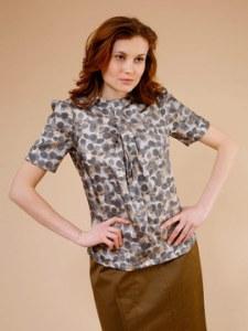 blouse-785-218