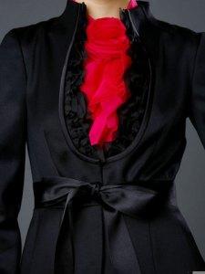 jacket22