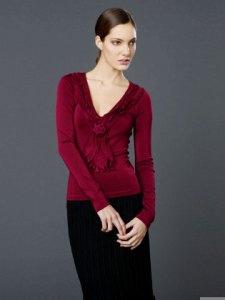knit11