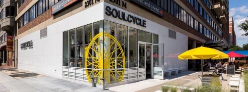 081314_soulcycle_dc_0012_alt_crop-1
